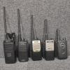 Рации TDX (TDXOne)  A9000 F560 A9900