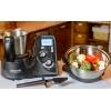 Кухонная машина Майкук Премиум для всей семьи