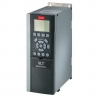 Ремонт Danfoss VLT FC 051 300 301 302 2800 101 102 280 103 HVAC 100 5000 6000 частотных преобразователей