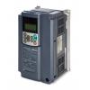 Ремонт FUJI Electric FRENIC FVR FRN 5000 G11S E11S Micro Mini Eco Aqua
