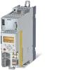 Ремонт Lenze VECTOR 9300 8200 INVERTER DRIVES TMD SMV частотных преобразователей сервопривод