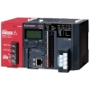 Ремонт Mitsubishi Electric Beijer EXTER GOT MAC  FR FX MR MR-J HC HF T K электроники