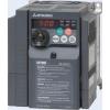 Ремонт Mitsubishi FR A846 A840  D740 A741 A770 E540 S520E A740 D720S F840 F842 частотных преобразователей