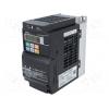 Ремонт Omron CIMR J7 JX J1000 3G3MX2 MX2 V7 V1000 3G3RX RX A1000 F7 G7 E7 L7 L1000A SX AFE частотных преобразователей
