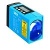 Ремонт Sick DME3000 DME2000  DME5000 лазерный датчик энкодер резольвер настройка
