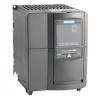 Ремонт Siemens Micromaster 420 430  6SE6420 6SE6430  частотных преобразователей