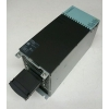 Ремонт Siemens SINAMICS S120 S150 S110 6SL3120 6SL3121 6SL3320 6SL3210 частотных преобразователей