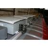 ремонт преобразователь бортовой тяговый напряжения привод пульт управления контроллер блок индикации