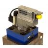 Ремонт сервоклапан пропорциональный клапан servo proportional valve Moog PARKER Vickers BOSCH REXROT