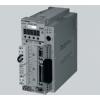 ремонт сервопривод Yaskawa Omron SIGMA Accurax SmartStep G-Series Junma  SGDV SJDE