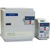 Ремонт ВЕСПЕР EI E2 E3 7011 P7012 9011 9100 8300 MINI P7002 8001 частотных преобразователей