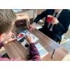 Консультация по ремонту iPhone в сервисе ЯСделаю. Челябинск