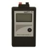 Контроль бетона при прогреве термометром ЦИТ-1ТБ