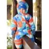 Детская одежда Caimano.