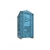 Новая туалетная кабина Ecostyle - экономьте деньги! Ереван.