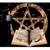 Помощь мага , Приворот по Белой, Черной магии, Приворот по магии Вуду,  Приворот по фото , Гармонизация отношений