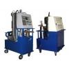 Комплексные установки регенерации энергетических  масел УРМ-1000,  УРМ-2500,   УРМ-5000,  ЛРМ-1000,  ЛРМ-500