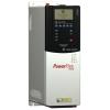 Ремонт Allen-bradley PowerFlex 4M 4 40 40P 400 525 70 700 700Н 700S 700L 753 755 частотных преобразователей