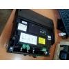Ремонт Grundfos частотный преобразователь CM CME CUE CIM CIU DIA MP204 электроники
