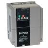 Ремонт Hitachi NE-S1 WJ200 X200 SJ200 SJ700 SJ700B L300P частотных преобразователей