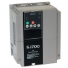 Ремонт Hitachi NE-S1 WJ200 X200 SJ200 SJ700 SJ700B SJ300 L100 L200 SJ300 NES1 частотных преобразователей