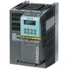 Ремонт Hyundai N N700Е N700V N50 N100 N300 N300P N500 N500P N700Е N50 частотных преобразователей
