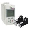 Ремонт KEB COMBIVERT F4 F5 Basic Compact B6 G6  C5 S4 F4C F4F R4 F5-A частотных преобразователей