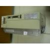 ремонт частотных преобразователей приводов сервопривод servo drive постоянников