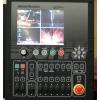 Ремонт ЧПУ BURNY CNC PHANTOM II ST 10LCD Plus 2. 5 2. 8 3 5 10 LCD 1250 1400 XL Replicator CCD 1000 1100 AMC электроники