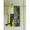 Ремонт ЧПУ FANUC CNC 0i MD TD TC MC TB PD  32i 35i D B B5 18i 21i 16i 6M 9M 11M