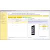 1С Доработки - готовые инструменты для интернет-магазинов