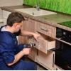 RemCity - подключение и ремонт бытовой техники