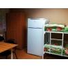 Аренда комнат в общежитии для рабочих в Москве