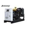"""Дизельный генератор """"Азимут"""" мощностью 40 кВт"""
