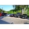Кузовной ремонт Mercedes-Benz,  BMW