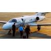 Обеспечение воздушных перевозок на внутренних авиалиниях