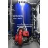 Парогенераторы газ-дизель – в наличии на складе завода