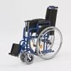 Прокат инвалидных кресел-колясок  Москва без залога