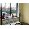 Ветклиника Снежный Барс в Можайске предоставляет весь спектр ветеринарных услуг.