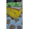 Детские матрасы,  одеяла,  подушки оптом.