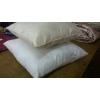 Подушки,  одеяла,  матрасы ватные,  кпб,  покрывала,  полотенца.