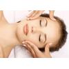 Курсы косметического массажа