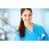 Курсы младшего медицинского персонала