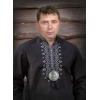 Верну любимого,  приворот,  приворот по фото в Нововолынске.  Сильный приворот .