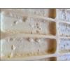 Полиуретановые формы для изготовления декоративного камня