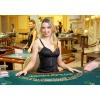 Онлайновое казино Фартовая Жозефина приглашает в гости!
