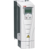 Ремонт ABB ACS ACS550 ACS355 ACS55 ACS150 ACSM1-04 ACS850 ACS310 ACS580 800 350 400 частотных пр