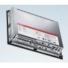 ремонт Beckhoff AX AM AL CP CX CU AX5 AX2 AX2 AM2 AM3 AM8 AL2 AG электроники