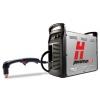 Ремонт HYPERTHERM ЧПУ CNC EDGE Pro Ti Powermax HyPerformance HPR HyPrecision Basic ArcGlide Sensor PHC