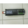 Ремонт Indramat Bosch Rexroth DIAX BTV VCP MAC MSK MKD MHD MKE MAD TVM KDV HVE HMV